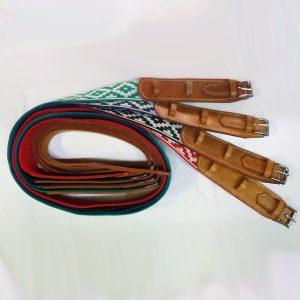 argentine-nylon-overgirths